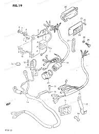 Awesome mgb tach wiring diagram images wiring diagram ideas 0019 mgb tach wiring diagram