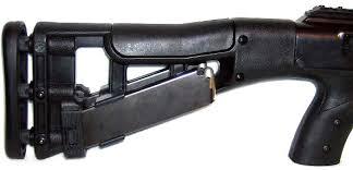 Hi Point Carbine Magazine Holder Delectable Bargain Hunting Consider HiPoint Carbines Guns