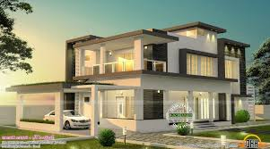 4 bedroom maisonette house plans kenya lovely flat roof house plans beautiful bedroom modern with plan