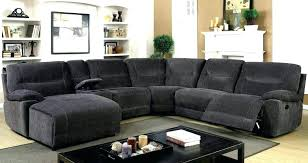 black leather couches decorating ideas. Modren Leather Fabric Sectional Sleeper Sofa Leather Living Room  Decorating Ideas Black Couch Elegant Modern With Couches