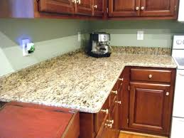 corian countertops cost cost decor granite s replace fantastic photos s corian countertops cost ireland