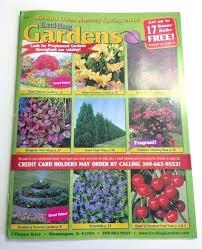 best gardening catalogs sensational idea gardening catalogs contemporary design free seed and plant catalogs for your best gardening catalogs
