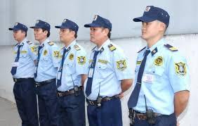 Quần áo công nhân, Bảo vệ, áo thun đồng phục, Giầy, mũ, trang thiết bị bhld rẻ nhất tại đây..