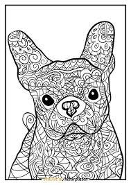 758 x 1024 gif pixel. Honden Kleurplaten Page 1 Line 17qq Com