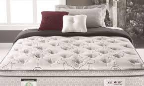 opulent furniture. Picture Of Restonic Opulent Queen Mattress Furniture 6
