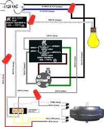 wiring diagram for ceiling fan example harbor breeze ceiling fan wiring diagram wiring diagram for 4 wire ceiling fan switch wire hunter ceiling fan wiring