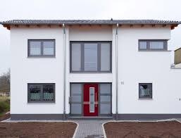 Die Firma Zoellner Holz Alu Fensterbau In Bernkastel Kues