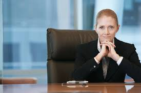 Executive Resume Writing Tips 7 Tips For Writing A Killer Executive Resume