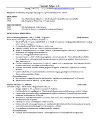 Resume Templates In Latex Latex Cv Template Academic Resume Sample Shows You How Also 22