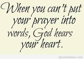 Quotes On Prayer Fascinating Amazing Prayer Quotes