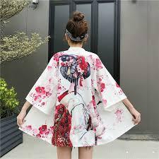 <b>Japanese Kimono</b> Geisha Coupons, Promo Codes & Deals 2019 ...