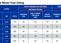 Franklin Electric Wire Sizing Chart Library Of 12 Volt Solar Charger Circuit Diagram Scc3e1 12