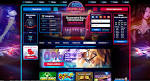 Вулкан 24 клуб – безопасное казино онлайн