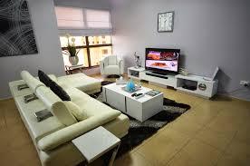 2 bedroom apartment in dubai marina. apartment 1603 -- luxury 2 bedrooms apt at jbr/amwaj 4 dubai marina with. bedroom in
