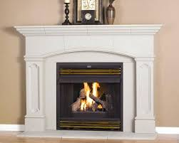 black slate fireplace surround tile modern mantels black tile fireplace granite surround brazilian slate