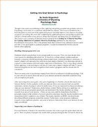 high school graduate school essay examples graduating   essay cover letter graduate school admissions essay examples grad school high school