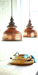 best copper pendant light uk hammered copper pendant light copper pendant light hammered copper pendant lights