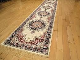 new menards outdoor rugs home menards indoor outdoor area rugs