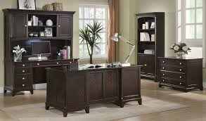 office furniture sets creative. Executive Home Office Furniture Sets Stylish Desk Decoration Creative T