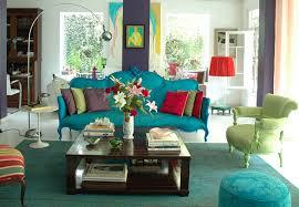 colorful living room. colorful-living-room-inspirations- colorful living room