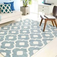slate area rug slate blue area rugs