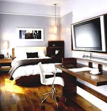 Wonderful Freshome Com Bedroom Designs Freshome Bedroom Designs Memsaheb Modern Hotel  Rooms Designs