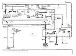 Large size of 1991 jeep wrangler wiring diagram diagrams power 91 yj distribution archived on wiring