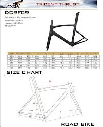 Seatpost Clamp Size Chart 2016 Coolest 9 1 White Road Bicycle Frameset Frame Fork Seatpost Clamp Headset Bsa Bb30 Kinds Of Color To Choose For Bicycle Parts Bike Parts From