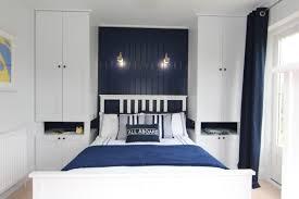 Bedroom Incredible Storage Furniture Regarding Invigorate Black