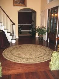 round area rugs kohls round area rugs area rug neat rugs blue in round kohl s round area rugs kohls