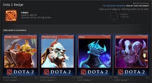 steam community guide easy and free dota 2 wallpapers