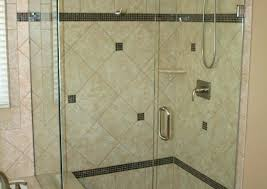 replacing shower door bathtub sliding door installation shower enchanting bathtub shower doors semi framed sliding sliding