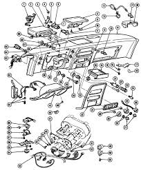 68 firebird wiring diagram wiring diagram and schematic design 1969 aro wiring diagram eljac