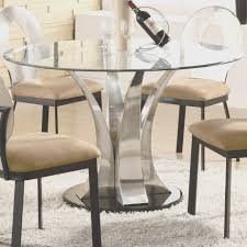 ... Coffe Table:Coffee Table Replacement Glass Fresh Coffee Table  Replacement Glass Decor Modern On Cool ...