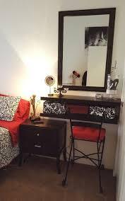 small bedrooms furniture. small bedrooms furniture n