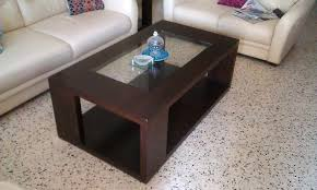 glass centre table design heavy designer glass wooden tables wooden center wooden center table with glass modern centre table designs with glass top