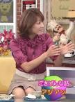 「高田万由子+エロ」の画像検索結果