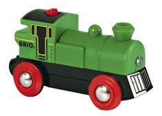 Купить <b>детские железные дороги</b> в интернет-магазине Lookbuck
