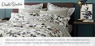 dwell studio furniture. dwellstudio dwell studio bedding blankets pillows cribs allmodern furniture u