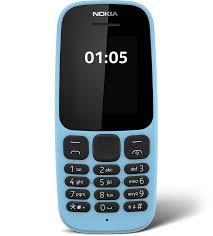 Nokia 105 mobile | Nokia phones