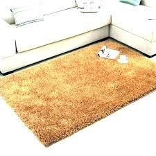 decorating gingerbread man kit waterproof outdoor carpet for decks water resistant rugs home rug tdoor