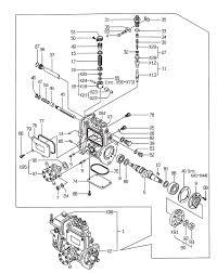 Gehl skid steer loaders sl3635 and sl3935 fuel injection pump parts rh store germanbliss gehl parts lookup gehl parts diagram