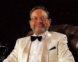 Ron Goodwin - Wikipedia