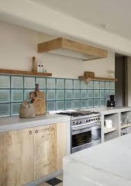 Kitchen Wallpaper Kitchen Wall Wallpaper Shelf