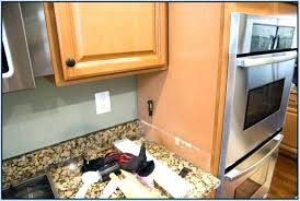 change kitchen countertop remove removing granite without damaging cabinets how remove kitchen resize 1 endearing photos