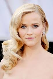 Blonde Hair Style 40 blonde hair colors for 2017 best celebrity hairstyles from 5044 by wearticles.com