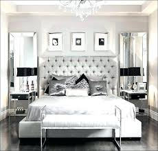 glam wall decor bedroom amazing on a budget full size of glamorous glam decor on a budget glam wall decor bedroom amazing on a budget full size of glamorous