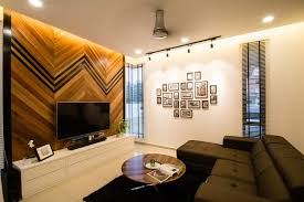 office wall designs. Full Size Of Living Room:glass Wall Panels Cost Glass Office Designs O