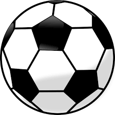 Small Picture soccer ball coloring pages printable Argentina Olympics