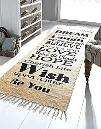 large kitchen rugs area rugs blue hall runner large long kitchen rug runners foot area rugs blue hall runner large long kitchen rug runners foot large
